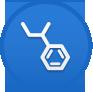 FENFAST menu icon 3 blue