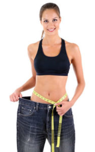 faster weight loss dieting support