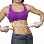 faster weight loss with fenfast 375