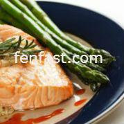low fat dinner ideas for weight loss