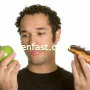 ways to make fenfast 375 even more effective
