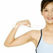 Lose How to Weight and Build Muscles