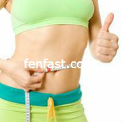 Proven Best Weight Loss Tricks