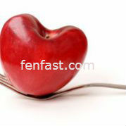 Heart Health eating