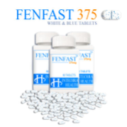 Choosing Diet Pills like FenFast
