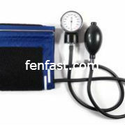 Blood Pressure in Adults