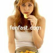 FenFast 375 Diet Pills results