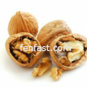 Walnuts to Prevent Prostate Cancer
