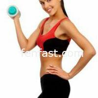 Exercise Programs safety