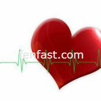 FenFast 375 benefits