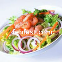 benefits of a low fat diet with fenfast 375