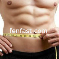 Phentramin-D weight loss supplements