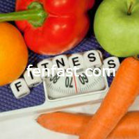 prevent diabetes with exercise