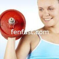 predict a Fitness Plateau