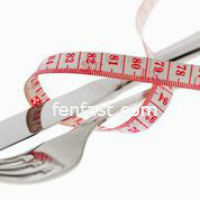 Weight Loss Device 2016
