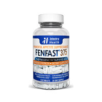 Best Candidate for FENFAST 375