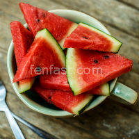 Refreshing Watermelon Recipes