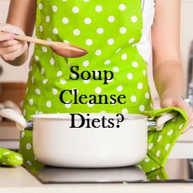 soup-cleanse-diets