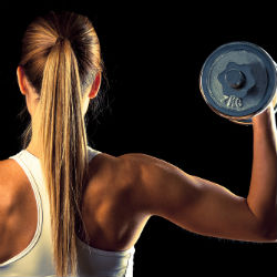 Why You Havent Increased Muscle Mass