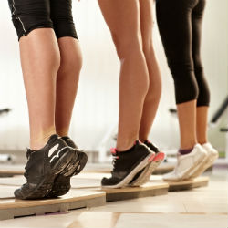 best workout shoes for every exercise