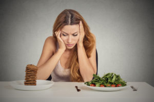 side-effects of dieting for weight loss