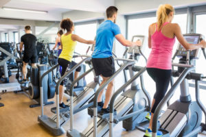 reasons not to skip your workout when sad