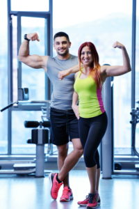 passionate partner workout moves
