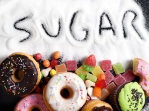 Do You Get Sugar Cravings from Your Workout
