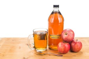 Do Apple Cider Vinegar Pills Work