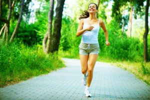 Top Fat Burning Exercises for Results