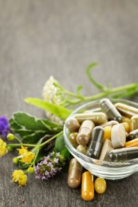 best natural diet pills 2019