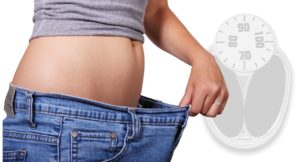 FENFAST 375 and Your Weight Reduction Plan