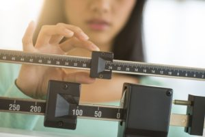 Better Weight Loss for Learning Disorders