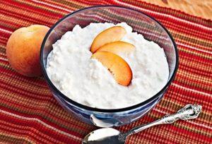 Weight Loss Friendly Breakfast Tips