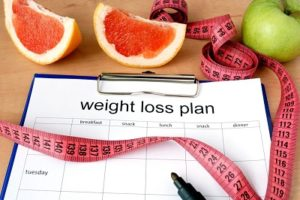 No Best Weight Loss Diet for Everyone