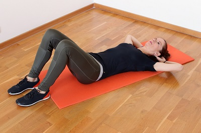 Popular Exercises to Stop Doing