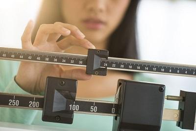 Achieve Long-Term Weight Loss Success