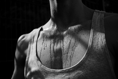 Does Sweating Fat Loss Work?